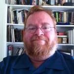 Jay Bunting avatar
