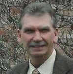 Gerald Roberts avatar
