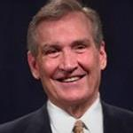 Shared Sermons by Adrian Rogers - SermonCentral com