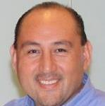 David Pin avatar