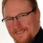 Rob Swan avatar