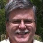 Tim Overton avatar