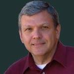 Dan  Parton avatar