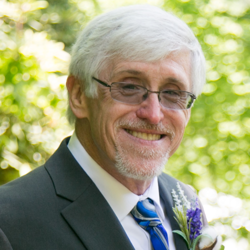 Derrick Strickland avatar