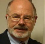 David Parks avatar