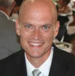 Jay Tigner avatar