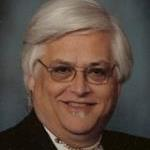 Wade M. Hughes, Sr avatar