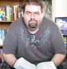 Michael Wright avatar