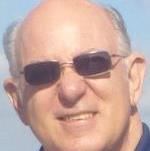 Steve Wilson avatar