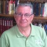 Stephen E. Trail avatar