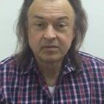 Eugene Pansler Jr avatar