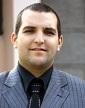 Nicky Evans avatar