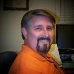Donnie  Martin avatar