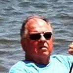 Ed McNeely avatar