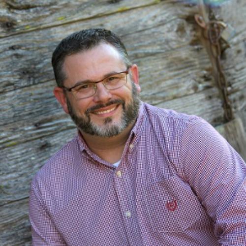 Jacob Ricker avatar