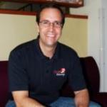 Bruce B. Miller avatar