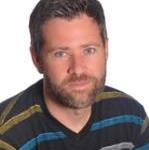 Justin Miller avatar