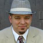 Zachary Bartels avatar
