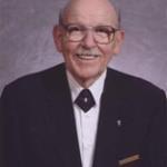Cleveland B. Bishop avatar