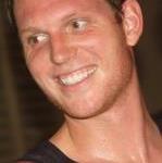 Cameron Bottema avatar