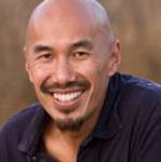 Francis Chan avatar