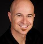 Mark Jobe avatar