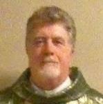 Bruce Hindenburg avatar