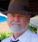 John Hickman avatar