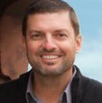 Todd Pope avatar
