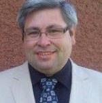 Timothy Enns avatar