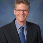 Tom Fuller avatar