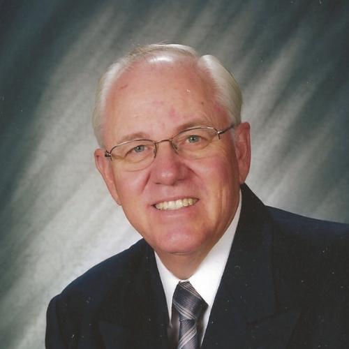 Arlen Payne avatar