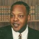 Darrell Boone avatar