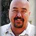 Peter Steinbach avatar