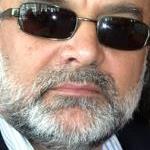 Ruben Rivis avatar