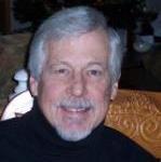 Robert Henrich avatar