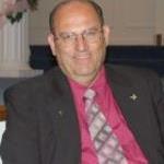 Sam Martin avatar