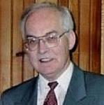 Allen Hern avatar