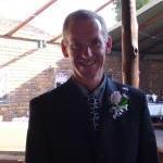 Ian du Pisanie avatar