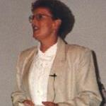 Donna Kazenske avatar