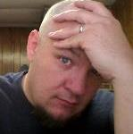 Steven Dobyns avatar