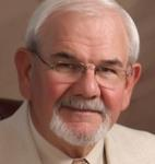 Don Campbell avatar