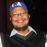 John Phillip R. Pesebre avatar