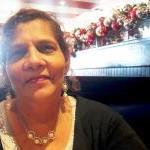 Maryan Maharaj avatar