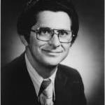 Charles R. Peck avatar