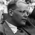 Dietrich Bonhoeffer avatar