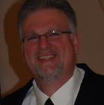 Samuel Fulkerson avatar