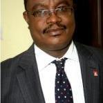 Rev Oke Omezi avatar