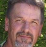 Ronald Crandall avatar