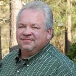 Mark Jones avatar